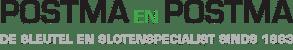 deur-cilindersloten-logo.png
