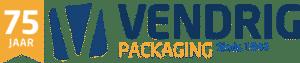vendrigpackaging-logo.png