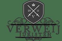 verweij-juristen-logo.png