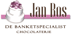 janbanket-logo1.png