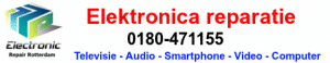 rijnmondeg-logo.png
