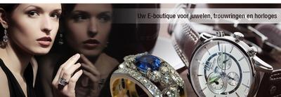 Wilt u mooie trouwringen in Zutphen kopen?