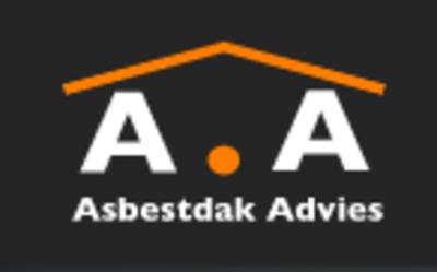 Wilt u een asbestinventarisatie in Utrecht laten uitvoeren?